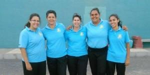 Castillo Viejo_Campeonas Femenina CORTA