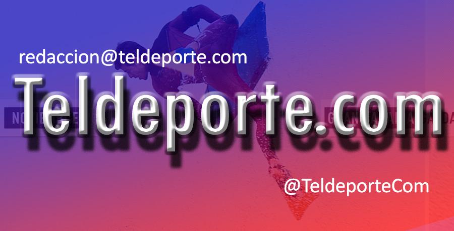 TELDEPORTE PARA FACEBOOK 3 bodyboard