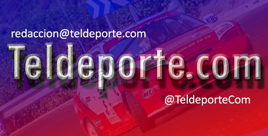 TELDEPORTE PARA FACEBOOK 3 motor