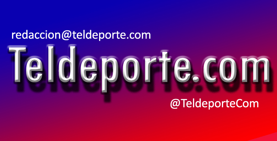 TELDEPORTE PARA FACEBOOK 3