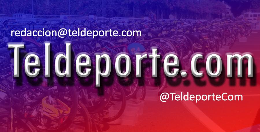 TELDEPORTE PARA FACEBOOK duatlon