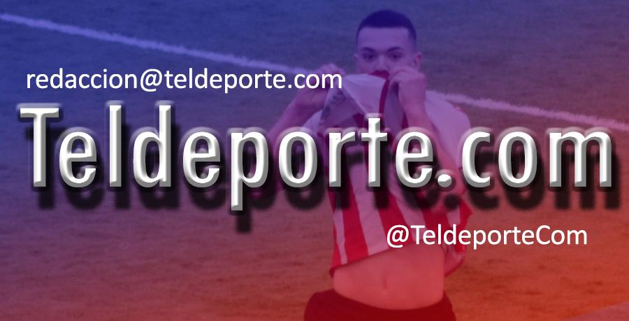 TELDEPORTE PARA FACEBOOK futbol marina