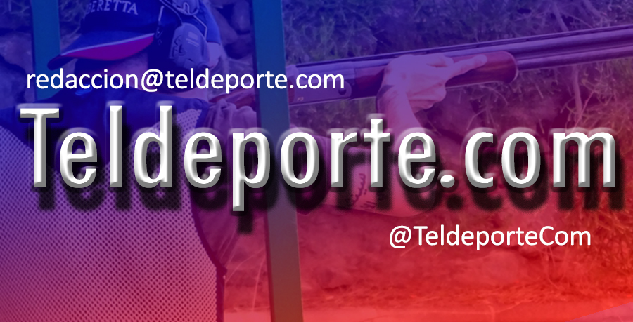 TELDEPORTE PARA FACEBOOK tiro