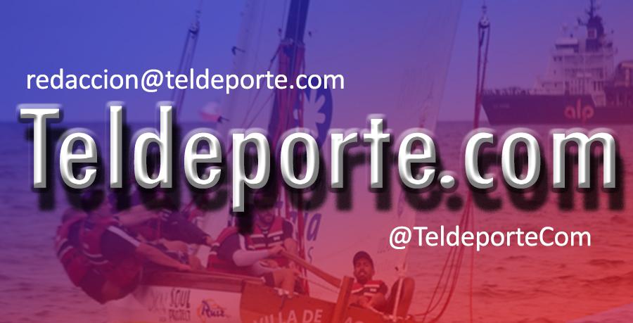 TELDEPORTE PARA FACEBOOK vela latina