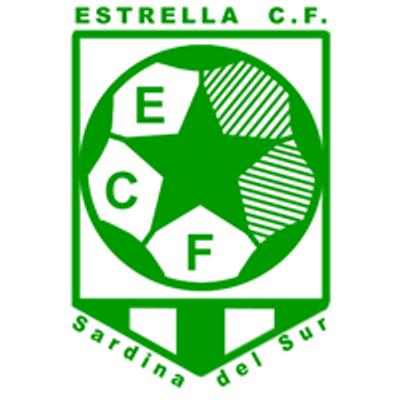 ESTRELLA C.F.